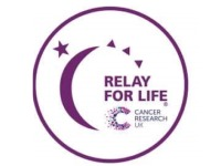 Relay For Life Support Team