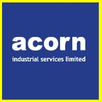 acorn industrial services